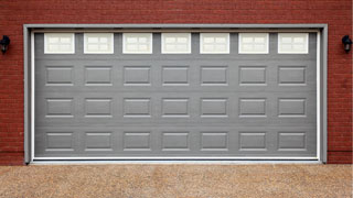 Garage Door Repair at Convention Center District Dallas, Texas